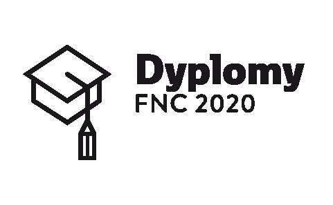 Logo przeglądu