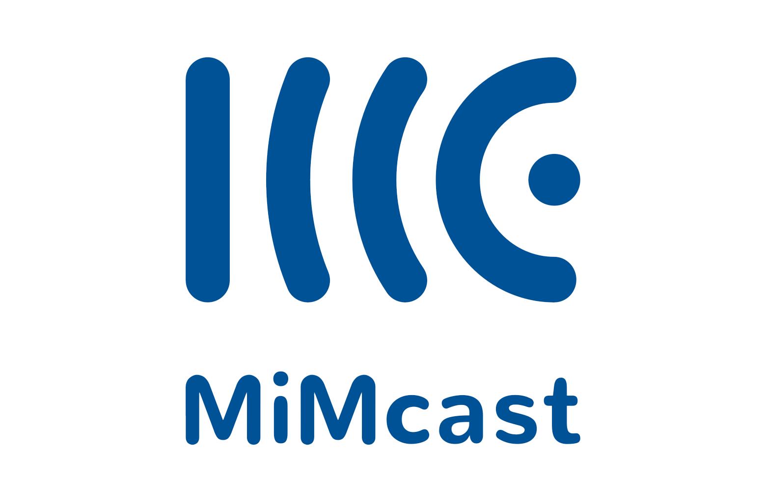 logo MiMcast